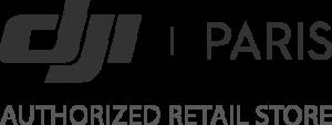 Logo DJI Paris ARS